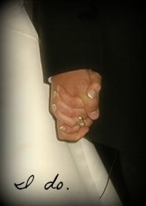 wedding 2 picmonkey_image